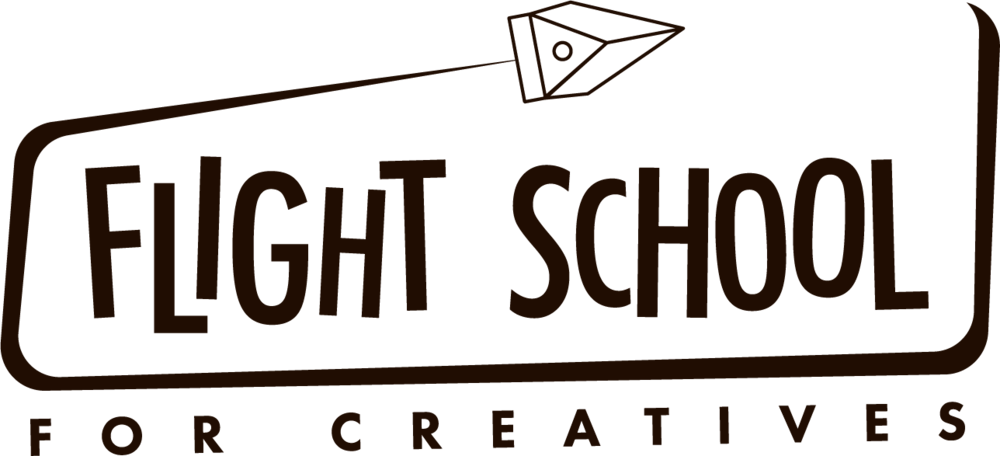FS-Logo-Blackish