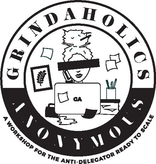 GA-WT-Black-Logo@2x