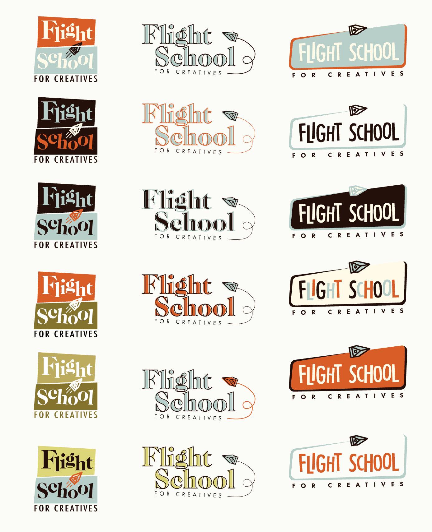 flight-school-color