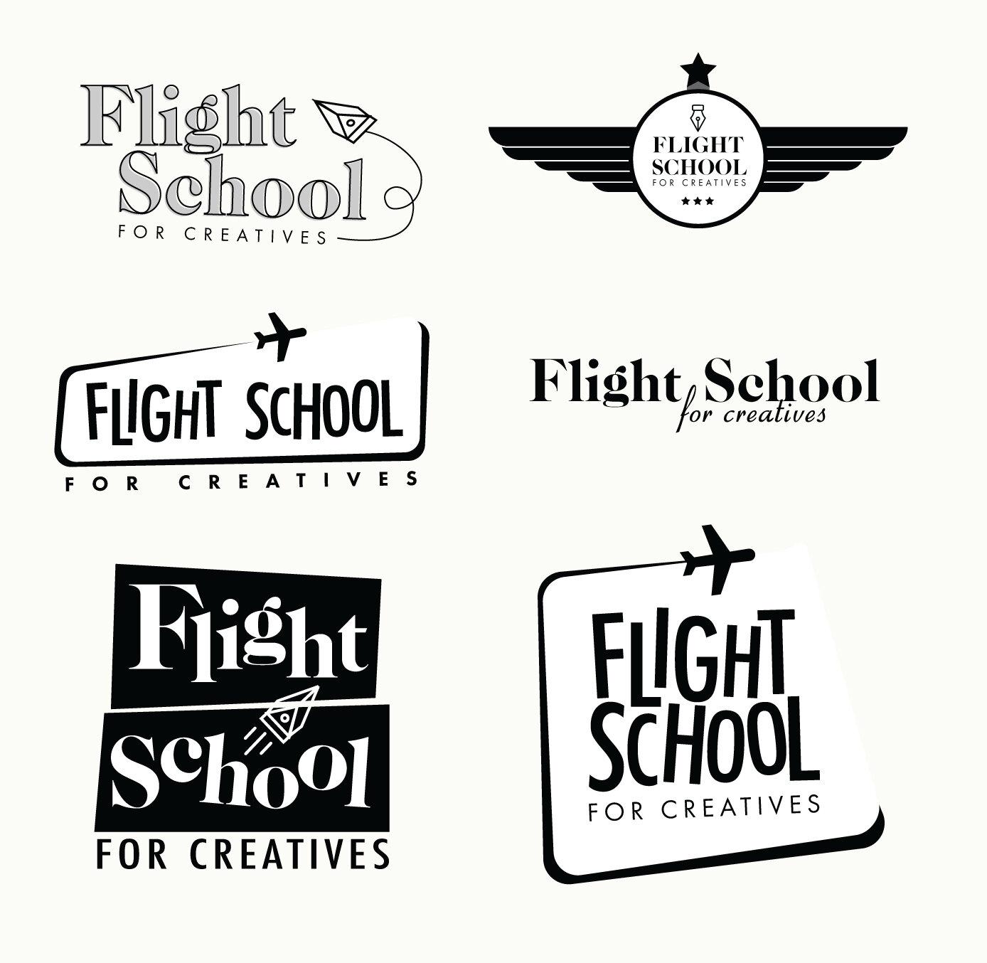 flight-school-round-1