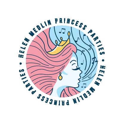 helen-princess-party-final-logos-01