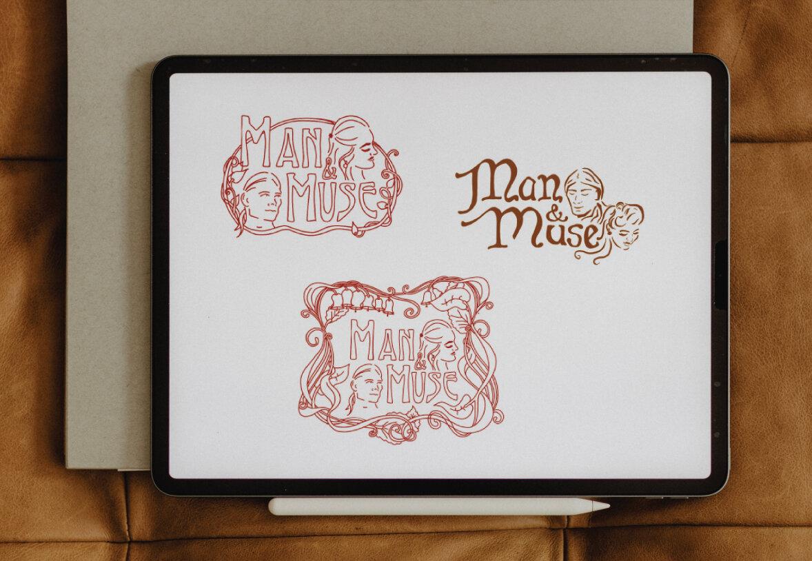 man-muse-sketch-1