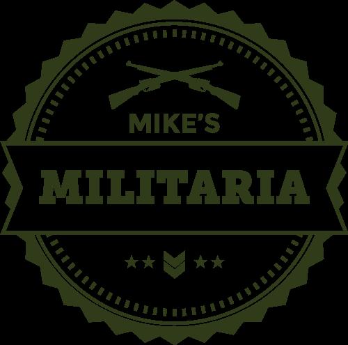 mikes-militaria-logo-green-plain