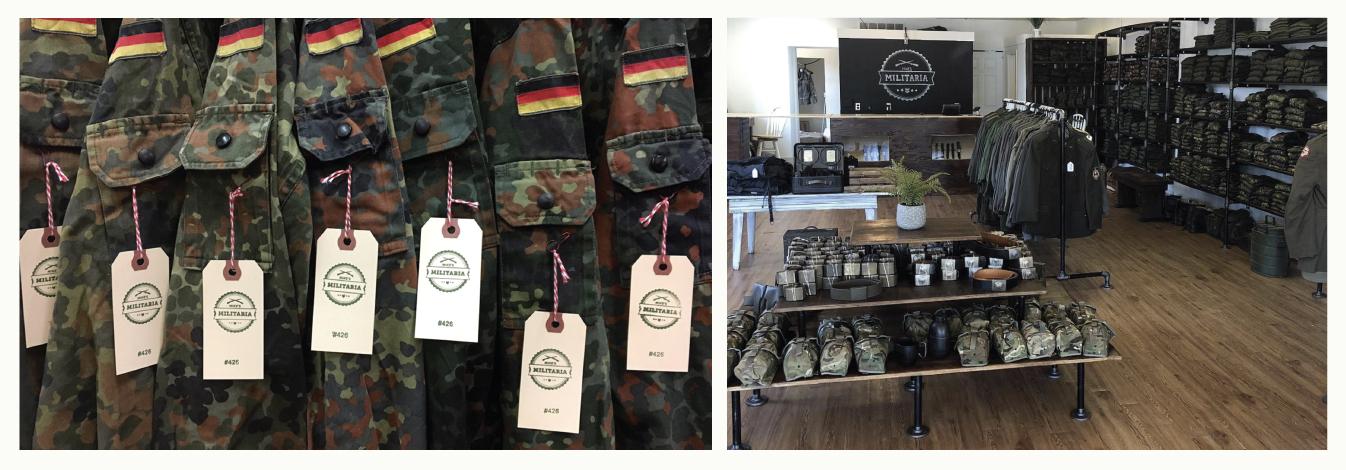 mikes-militaria-store-photos