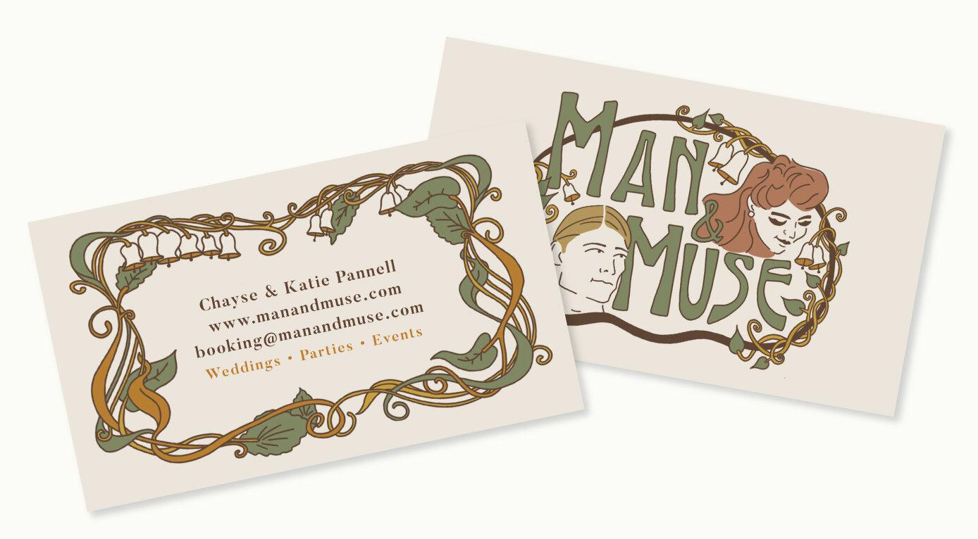 mm-biz-cards