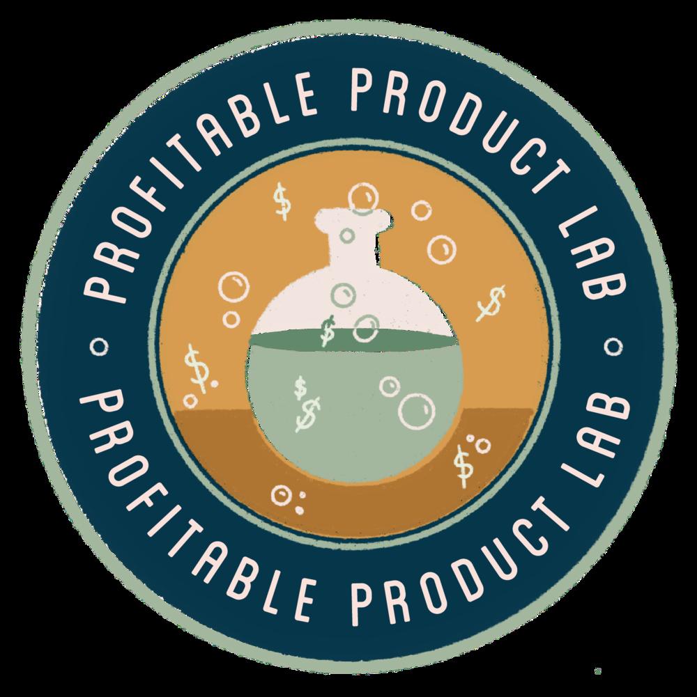 profitable-product-lab-final-150