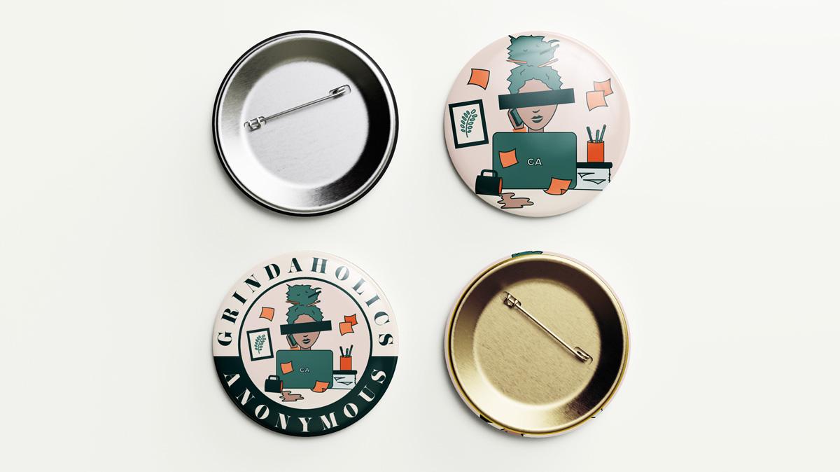 tatiana-buttons-2
